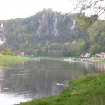 Spielplan FB Rathen, Wanderung von Ferienwohnung Sächsische Schweiz
