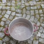 Ayurveda Urlaub In der Ferienwohnung Sächsische Schweiz