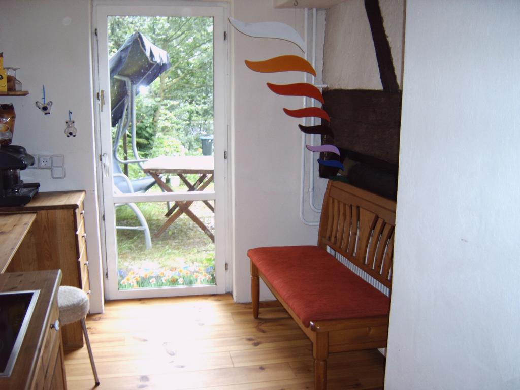urlaub mit hund ferien in der s chsischen schweiz. Black Bedroom Furniture Sets. Home Design Ideas